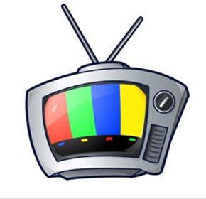 Armenian TV